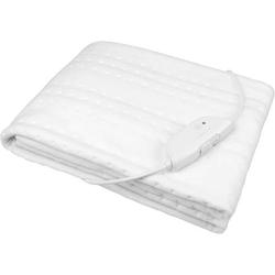 Medisana HU 674 Wärmeunterbett 100W Weiß