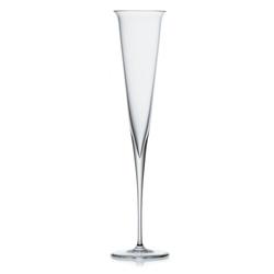 Zwiesel 1872 Sektglas Fino mit Moussierpunkt, Glas