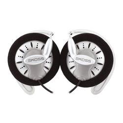 Koss KSC75 Ohrbügel- Kopfhörer