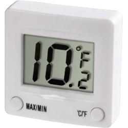 Hama 110823 Kühl-/Gefrierschrank-Thermometer
