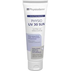 Physioderm PHYSIO UV 30 SUN