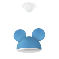 Philips Disney Pendelleuchte Mickey Mouse