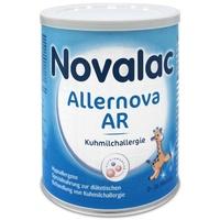 Novalac Allernova AR 400 g