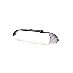 TYC Streuscheibe, Hauptscheinwerfer 20-0321-LA-1  BMW,3 E46,3 Touring E46