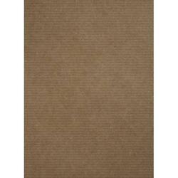 Packpapier Natron 1A 80g/qm 500x750 mm