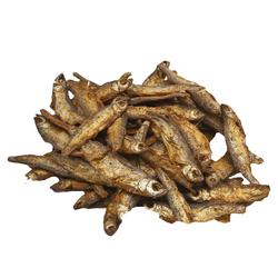 (18,49 EUR/kg) Classic Dog Fisch getrocknet 1 kg