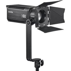 GODOX Focusing LED Light S60