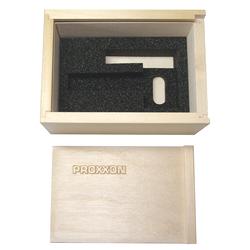 PROXXON 24062-97 Holzkasten Leerkasten zu PROXXON 24062