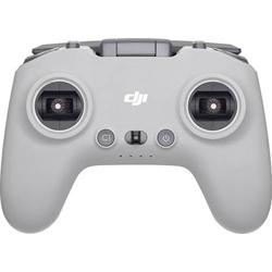 DJI Remote Controller 2 Multicopter-Fernsteuerung Passend für: FPV Drone, DJI FPV Goggles 2