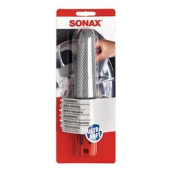 SONAX FelgenBürste ultra-soft für verschmutzte Felgen
