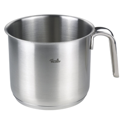 FISSLER Original-Profi Collection Milchtopf 16 cm 2,6 L