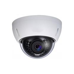 Goliath Intercom Goliath Videoüberwachung IP-Überwachungskamera (1x GOLIATH Starlight IP Dome Kamera 4 MP PTZ POE, AV-IP324)