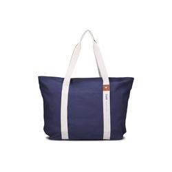Zwei Reisetasche Yoga Y500 Reisetasche 59 cm blau