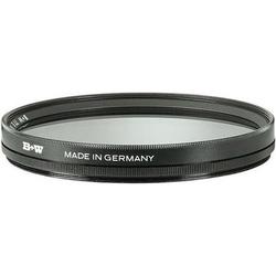 B+W F-Pro S03 MRC (72mm, Polarisationsfilter), Objektivfilter