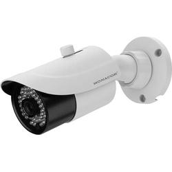 Monacor AXC-2036BF HD-TVI, AHD, Analog-Überwachungskamera 1920 x 1080 Pixel