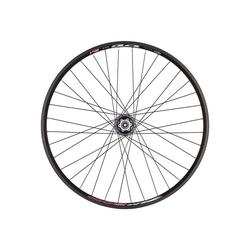 Ryde Fahrrad-Laufrad V-Rad
