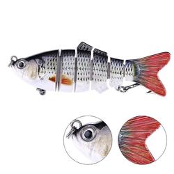 Gotui Köderfischeimer Angelköder, Gefälschter Köder