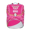 Scout Alpha Pink Butterfly