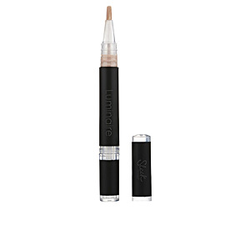 LUMINAIRE highlighting concealer #3