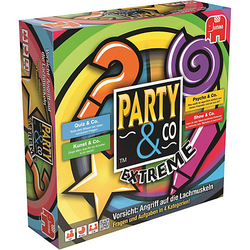 Party & Co Extreme