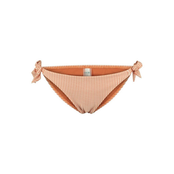 Shiwi Bikini-Hose Ipanema 42 (XL)