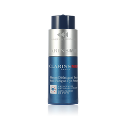 CLARINS Men Sérum Défatigant Yeux 20 ml