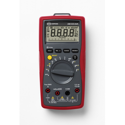Beha-Amprobe Industriemultimeter AM-535-EUR 4701027