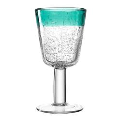 LEONARDO Weißweinglas Burano