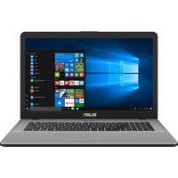 Asus VivoBook Pro 17 N705UN-GC736R (90NB0GV1-M02490)