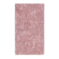 Porto Azzurro rosa Gr. 70 x 120