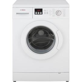 Bosch Serie 4 WAE28220