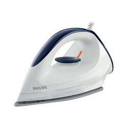 PHILIPS GC160/02 Bügeleisen 1200 W