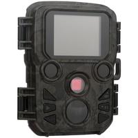 Denver Wildkamera WCS-5020