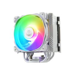 Enermax CPU Kühler ETS-T50 AXE ARGB