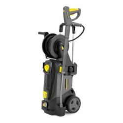 Kärcher Hochdruckreiniger HD 5/15 CX Plus