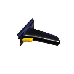 Pistolen-Griff für CPT-8200