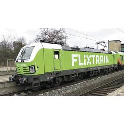 Roco 73312 H0 E-Lok BR 193 Flixtrain