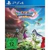 Dragon Quest Xi - Streiter Des Schicksals Edition Des Lichts Ps4 Neu+ovp