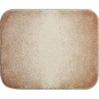 Grund MOON Badteppich beige 50x60 cm