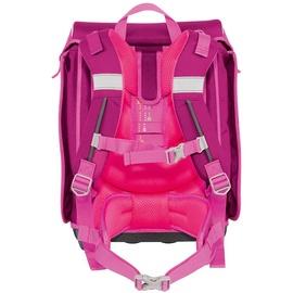 DerDieDas ErgoFlex MAX 5-tlg. pink sneaker