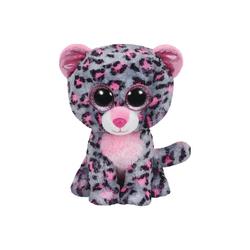 Ty® Kuscheltier Beanie Boo 24cm Leopard Tasha