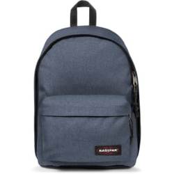 Eastpak - Out Of Office Crafty Jeans - Laptoptaschen