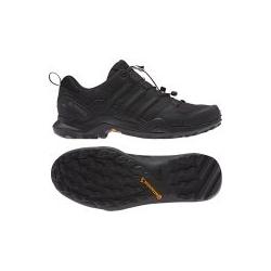 Adidas Herren Outdoor/Trekkingschuhe TERREX SWIFT R2 - 44 2/3 (10)