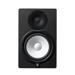 Yamaha HS 8 Studio Monitor