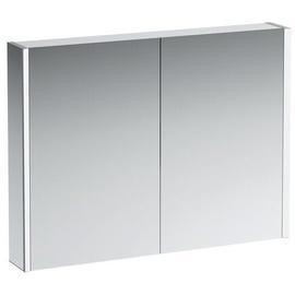 Laufen Frame 25 100 cm weiß 4086539001451
