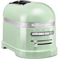 KitchenAid Artisan Toaster 5KMT2204 EPT Pistazie