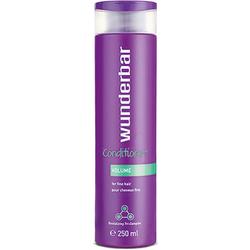 Wunderbar Conditioner Volume Conditioner
