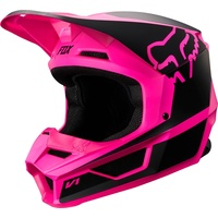 Przm Black/Pink