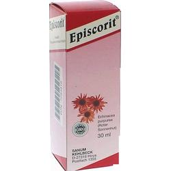 Episcorit