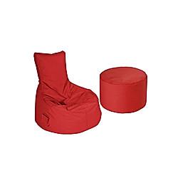 RELAX IT - Sitzsack